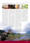 Editorial pág 2 · Novedades pág 3 · Historia del whisky ... - WhiskyClub - Page 7