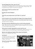 dorfziitig März 2008 - Page 4