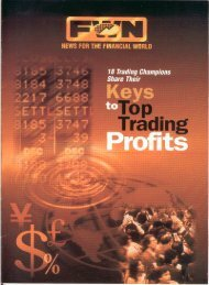 Download Keys To Top Trading Profits - The Swing