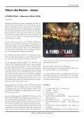 Alben des Jahres 2012 - celtic rock music - Seite 3