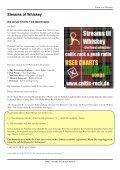 Alben des Jahres 2012 - celtic rock music - Seite 5