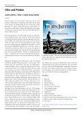 Alben des Jahres 2012 - celtic rock music - Seite 6