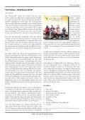 Alben des Jahres 2012 - celtic rock music - Seite 7