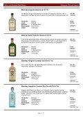 Wein- und Getränke-Welt Weiser - The Whisky Trader - Seite 3