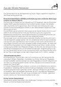 ziitig dorf - Page 5