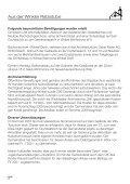 dorfziitig April 2009 - Page 5