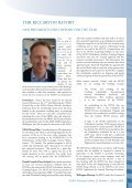 NEWSLETTER - New Zealand Association of Orthodontists - Page 3