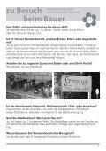 dorfziitig Mai 2007 - Page 3
