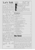 Page 1 Page 2 MINI BEER BOTTLE POSTER First ever MINI BEER ... - Page 5