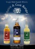 Tullibardine - Whiskymax - Seite 2