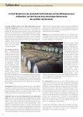 Tullibardine - Whiskymax - Seite 4