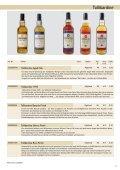 Tullibardine - Whiskymax - Seite 5