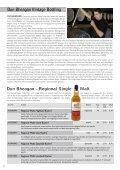 Tullibardine - Whiskymax - Seite 6