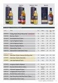 Tullibardine - Whiskymax - Seite 7
