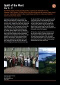Whisky an - Come to Scotland - Page 7