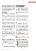 CHbraunvieh 09-2012 - Schweizer Braunviehzuchtverband - Seite 5