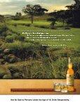 m - Whisky Mag SA - Page 3