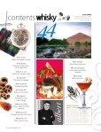 m - Whisky Mag SA - Page 4