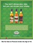 m - Whisky Mag SA - Page 5