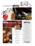 m - Whisky Mag SA - Page 6