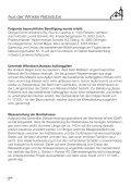 dorfziitig Oktober 2009 - Page 4