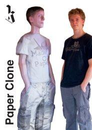 Paper_Clone