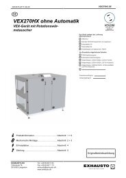 3003415_ins_vex270hx_de.pdf [Download] - exhausto.de