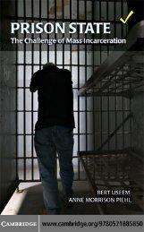 Prison-State