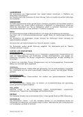 Baubeschreibung WETTERSTEIN 36 - Seite 2