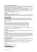 Baubeschreibung WETTERSTEIN 36 - Seite 4