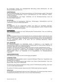 Baubeschreibung WETTERSTEIN 36 - Seite 6
