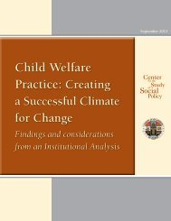 Child-Welfare-Practice-Creating-a-Successful-Climate-for-Change