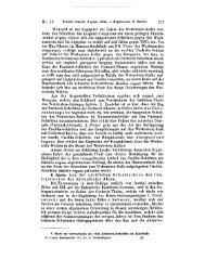 Nr. 12 Bericht vom 31. August. Edm. v. Mojsisovics. G. Stäche. 217 ...