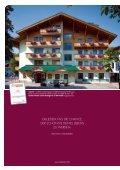 Die schönsten Ausblicke … - Hotel Restaurant Stern Ehrwald - Seite 2