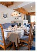 Die schönsten Ausblicke … - Hotel Restaurant Stern Ehrwald - Seite 5