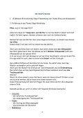 Unterrichtsreihe: Klimawandel und Erderwärmung ... - Methodenpool - Seite 4