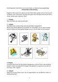 Unterrichtsreihe: Klimawandel und Erderwärmung ... - Methodenpool - Seite 5