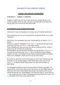 Unterrichtsreihe: Klimawandel und Erderwärmung ... - Methodenpool - Seite 6