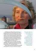 Globalstrahlung - Energie der Sonne - Schmidt Solarstrom GmbH - Seite 5