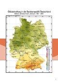 Globalstrahlung - Energie der Sonne - Schmidt Solarstrom GmbH - Seite 7