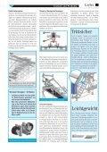 Rund ums Gerüst Nr. 37 - Layher - Seite 3