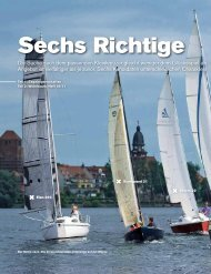 Download - DELTANIA YACHTS GmbH