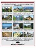 buchbar bis 31.12.2012 mit - Verlagskontor SH - Seite 2