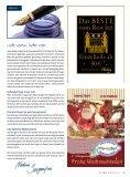 buchbar bis 31.12.2012 mit - Verlagskontor SH - Seite 3