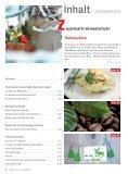 buchbar bis 31.12.2012 mit - Verlagskontor SH - Seite 4