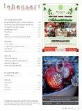 buchbar bis 31.12.2012 mit - Verlagskontor SH - Seite 5