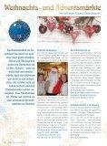 buchbar bis 31.12.2012 mit - Verlagskontor SH - Seite 6