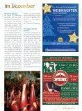 buchbar bis 31.12.2012 mit - Verlagskontor SH - Seite 7