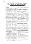 EuGH - Rechtsanwälte Brandl & Talos - Seite 2