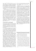 EuGH - Rechtsanwälte Brandl & Talos - Seite 3